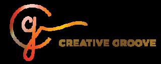 CreativeGroove_380