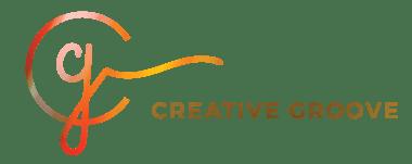 Creative Groove Inc.